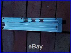 04-10 BMW 3 5 6-series Logic 7 L7 Top Hi-Fi DSP Amplifier AMP OEM E60 E82 E90