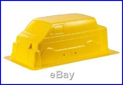 57409 Tamiya Lunch Box Mini SW-01 Kit