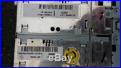 99 00 01 02 Mercedes Oem W210 E320 E430 E55 Amg Navigation Gps Radio CD