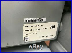 Acura Tl Oem Radio Navigation CD Drive Cassette Map Gps System Headunit 04-08