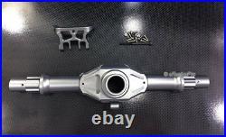 Aluminium Rear Gear Box for Axial Yeti XL