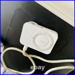 Apple iPod Video 5th Generation White (30 GB) A1136 Boxed Radio Remote Control