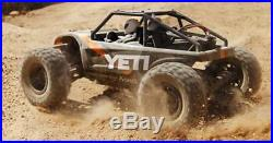 Axial 1/18 Yeti AX90054 4WD Rock Racer RC Cars JR. Truck RTR BRAND NEW IN BOX