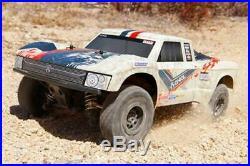 Axial 1/18 Yeti Jr. SCORE 4WD RTR Trophy Truck RTR BRAND NEW IN BOX