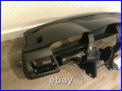 Bmw Oem E60 E61 525 528 530 535 545 550 M5 Front Dashboard Dash Board Panel