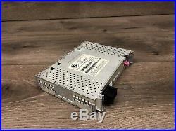 Bmw Oem E60 E61 E63 E64 E90 E91 E92 Satellite Dlp Module Sirius Radio Gen 2.5