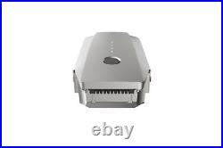 DJI Mavic Pro Platinum Intelligent Flight Battery(11.4V 3830mAh)-NEW-OPEN BOX