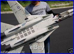 FREEWING F-14 TOMCAT 1550mm TWIN 80MM EDF JET PNP VERSION NEW IN BOX