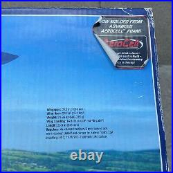 Great Planes EP Seawind ARF ElectriFly- New Open Box