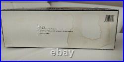 JRL DeLorean Back To The Future 2 R. C. (vintage brand new in box)