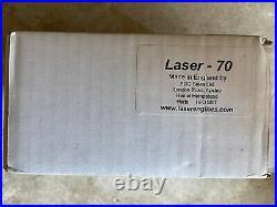 Laser 70 4 Stroke Model RC Plane Engine Brand New In Box