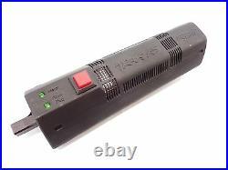 New Traxxas T-maxx 2.5 4910 Ez Start Controller Starter Box Tmaxx. 15 3.3 Revo