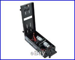 PTK-4500 ProTek RC SureStart Professional 1/8 Off-Road Starter Box