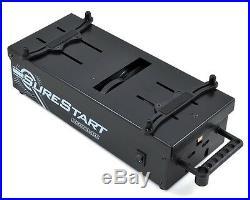 ProTek RC SureStart Professional 1/8 Off-Road Starter Box PTK-4500