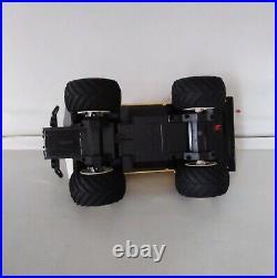 Rare Tandy Off Road 4x4 (FANTASTIC) Boxed