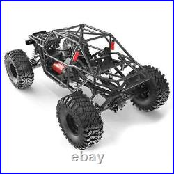Redcat Racing CAMO X4 110 Scale Electric Trophy Truck New In Box