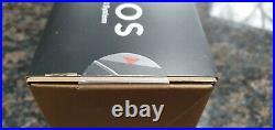 SONOS BEAM BLACK Soundbar + Alexa/Google Voice Control BRAND NEW SEALED BOX