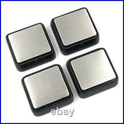 SkyRC Wireless Corner Weight System RC Car Setup Bluetooth WiFi SK-500036