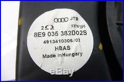 Subwoofer Bass 8E9035382D 8E9035223D Audi A4 Avant 8E B7 2.7 TDI