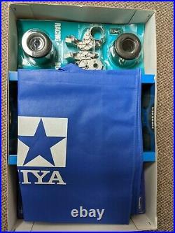 Tamiya 2010 Sand Scorcher New in box