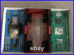 Tamiya Egress 2013 58583 New in Box