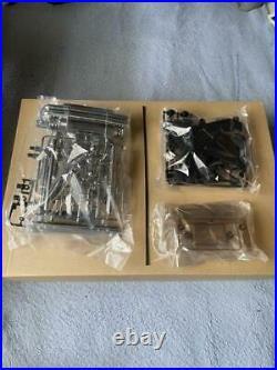 Tamiya Lunch Box Black Edition 1/12 RC Offroad Car radio control new unused