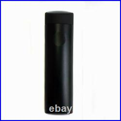 Used L5B83H For Amazon 2nd 3rd Gen Alexa Voice Fire TV Box Stick Remote Control