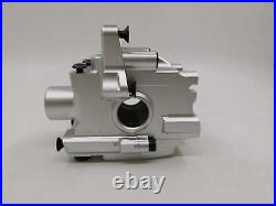 VITAVON CNC ALU Front Transmission Diff Gear Box for Losi 1/5 5ive-T LOSB2541