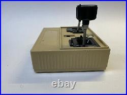 Vintage 1970s Cannon RC Car Plane Transmitter Receiver Servo Set In Original Box