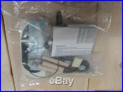 Vintage Airwise International Jodel 400 Radio Control Airplane Kit in Box Unused