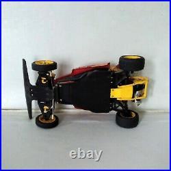 Vintage Tamiya Falcon 1986 (Working) NICE EXAMPLE BOXED