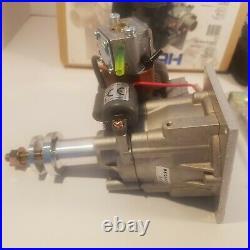 Zenoah G26 R. C. GAS POWERED ENGINE VINTAGE NEW IN BOX